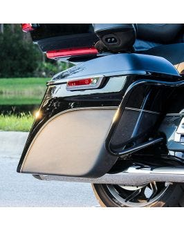 Saddlebag Extensions for 2014-2020 FL Models